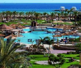 Amwaj Blue Beach Resort & SPA 5☆ питание AL